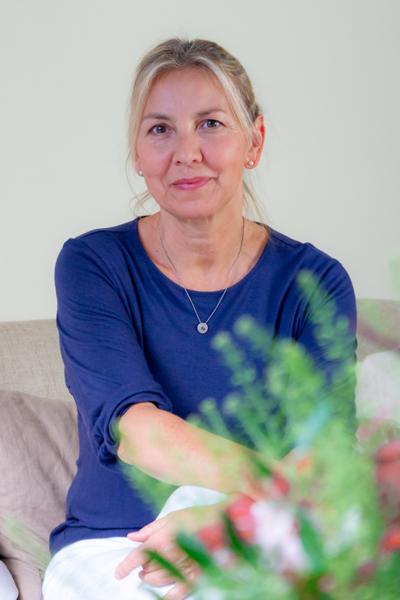 Justen-TCM-Traditionelle-Chinesische-Medizin-Katharina